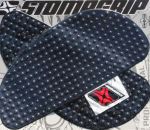Stompgrip Pads